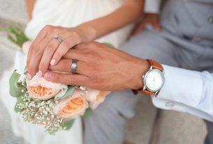Her evlilik ilgiye muhtaçtır